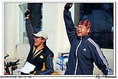 20081206新竹南寮漁港好小折車聚:DSC_4331.jpg