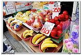 2009北九州櫻花、溫泉還有拉麵之旅Day2_熊本登城:DSC_5167.jpg