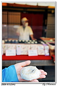 2009北九州櫻花、溫泉還有拉麵之旅Day2_熊本登城:DSC_5182.jpg