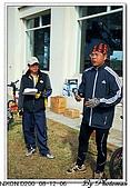 20081206新竹南寮漁港好小折車聚:DSC_4333.jpg