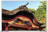 2009北九州櫻花、溫泉還有拉麵之旅Day2_熊本登城:DSC_5214.jpg