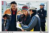 20081206新竹南寮漁港好小折車聚:DSC_4337.jpg