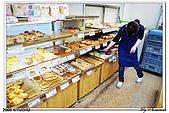 2009北九州櫻花、溫泉還有拉麵之旅Day2_熊本登城:DSC_5241.jpg