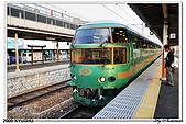 2009北九州櫻花、溫泉還有拉麵之旅Day2_熊本登城:DSC_5245.jpg