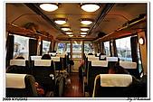 2009北九州櫻花、溫泉還有拉麵之旅Day2_熊本登城:DSC_5247.jpg