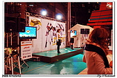 2009北九州櫻花、溫泉還有拉麵之旅Day2_熊本登城:DSC_5252.jpg