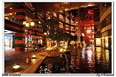 2009北九州櫻花、溫泉還有拉麵之旅Day2_熊本登城:DSC_5258.jpg