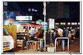 2009北九州櫻花、溫泉還有拉麵之旅Day2_熊本登城:DSC_5259.jpg
