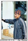 20081206新竹南寮漁港好小折車聚:DSC_4332.jpg