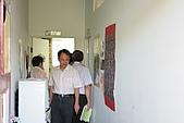 2009.10.09日間部自我評鑑:IMG_0742.JPG