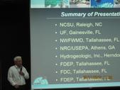 2013.11.28 系週會演講《我在美國的水資源管理經驗》:IMG_1348.JPG
