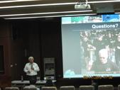 2013.11.28 系週會演講《我在美國的水資源管理經驗》:IMG_1350.JPG