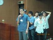 2012.10.25環文系週會:20121025系週會 140.jpg