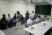 2009.10.09日間部自我評鑑:IMG_0735.JPG