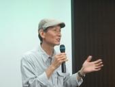 2012.05.09系週會:IMG_0329.JPG