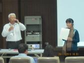 2013.11.28 系週會演講《我在美國的水資源管理經驗》:IMG_1358.JPG