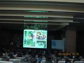 2012.10.25環文系週會:20121025系週會 187.jpg