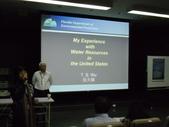 2013.11.28 系週會演講《我在美國的水資源管理經驗》:CIMG2937.JPG