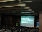 2012.10.25環文系週會:20121025系週會 208.jpg