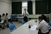 2009.10.07夜間碩士班自我評鑑:IMG_0567.JPG