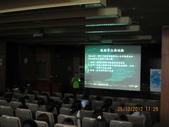 2012.10.25環文系週會:20121025系週會 211.jpg
