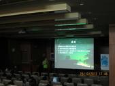 2012.10.25環文系週會:20121025系週會 240.jpg