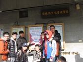 2012.12.25韓國光州教育大學師生蒞臨參訪:IMG_0183.JPG