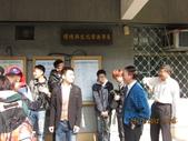 2012.12.25韓國光州教育大學師生蒞臨參訪:IMG_0189.JPG