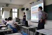 2012.11.8《舊建築再利用專題演講》在時間與空間中移動的老屋及旅行:4.JPG