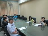 2013.05.16碩班新生座談:IMG_0372.JPG