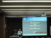 2013.11.28 系週會演講《我在美國的水資源管理經驗》:IMG_1344.JPG