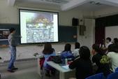 2013.05.21「近代建築中的文化資產」凌宗魁演講照片:P1120237.JPG