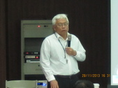 2013.11.28 系週會演講《我在美國的水資源管理經驗》:IMG_1345.JPG