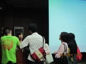 2012.10.25環文系週會:20121025系週會 270.jpg