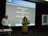 2013.11.28 系週會演講《我在美國的水資源管理經驗》:CIMG2939.JPG