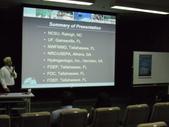 2013.11.28 系週會演講《我在美國的水資源管理經驗》:CIMG2951.JPG