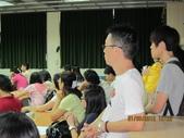 2012.09.01新生家長座談會:IMG_9599.JPG
