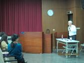 2013.11.28 系週會演講《我在美國的水資源管理經驗》:IMG_1357.JPG