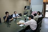 2009.10.09日間部自我評鑑:IMG_0771.JPG
