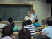 2012.09.01新生家長座談會:IMG_9633.JPG