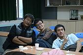 2008年 系友會:IMG_7809.JPG