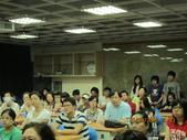 2012.09.01新生家長座談會:IMG_9651.JPG