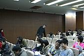 2011.03.10系週會:IMG_2991.JPG