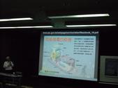 2013.11.28 系週會演講《我在美國的水資源管理經驗》:CIMG2956.JPG