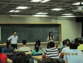 2012.09.01新生家長座談會:IMG_9658.JPG
