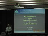 2013.11.28 系週會演講《我在美國的水資源管理經驗》:IMG_1341.JPG