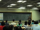 2012.09.01新生家長座談會:IMG_9667.JPG