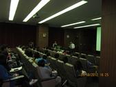 2012.10.25環文系週會:20121025系週會 040.jpg