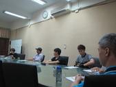 2013.05.16碩班新生座談:IMG_0364.JPG