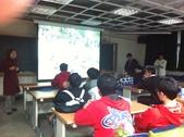 2013.04.11童年產業系列之一:台灣教育的另一片藍海?童年廣場:2013-04-11 16.18.51.jpg